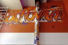 donov5