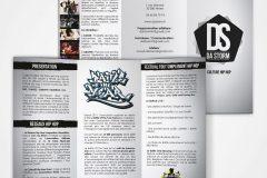 brochure-dastorm-scaled