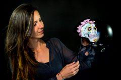 Alexandra-Pourrier-Noux-creation-3-scaled