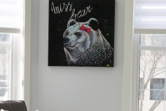 zoom-miss-bear-mockup