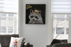 zoom-raccoon-mockup