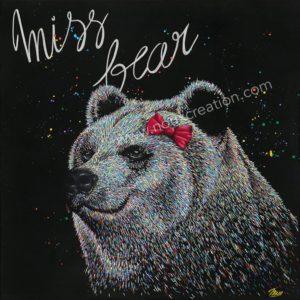 miss bear